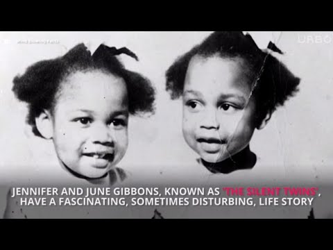 The Mysterious Case of the Silent Gibbons Twins