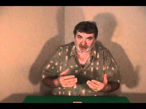 Download ESP Card Magic  Vol. 3  by Aldo Colombini - DVD at Penguin Magic