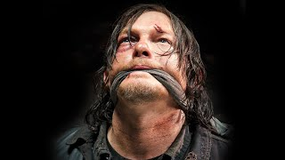 The Walking Dead Season 6 Episode 1 Trailer/Promo