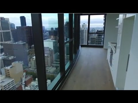 Melbourne Apartments For Rent 1BR/1BA By Property Management In Melbourne