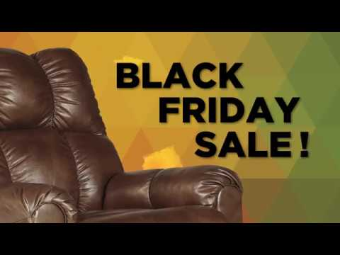 299 Recliner - Black Friday - AshleySignature & 299 Recliner - Black Friday - AshleySignature - YouTube islam-shia.org