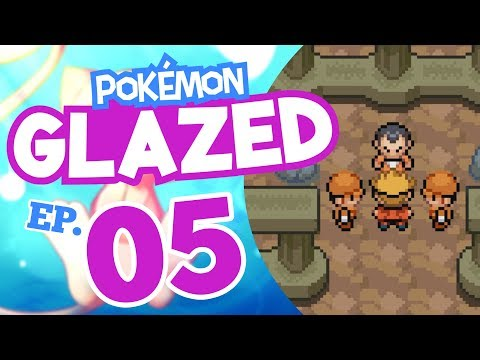 pokemon ruby gba rom download