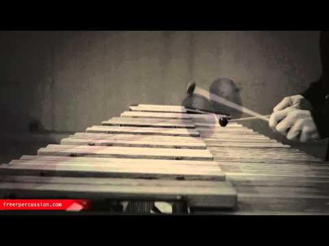 Richard Weiner Messiaen Oiseaux exotiques KBLLinen Phenolic Freer Percussion