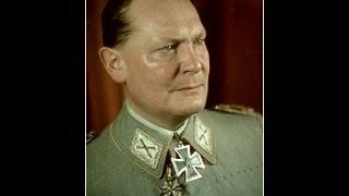 Секретные Истории. ГерингConfidential Stories. Goering