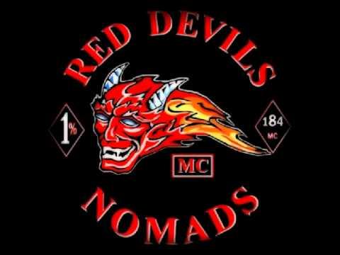 red devils online