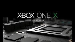 XBOX One Купить или Нет - ЛУЧШИЙ ВЫБОР Если тебе НЕ Важны Эксклюзивы!