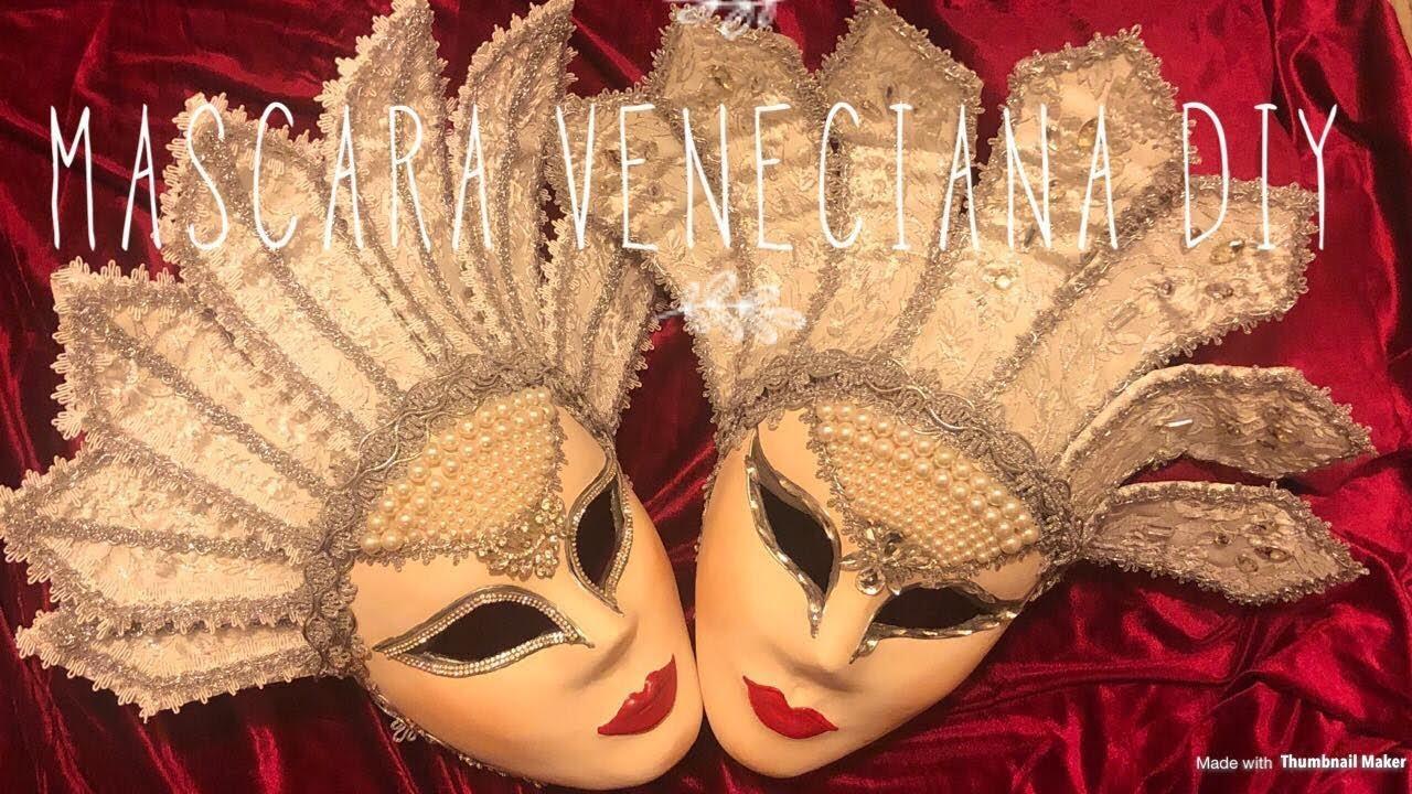 Dios Sol Antiguo Cobre Thmyo Fantasma cl/ásico de la Cara de los Hombres de la Mitad del dise/ño de la Vendimia de la m/áscara Veneciana del Carnaval de la /ópera del Fantasma