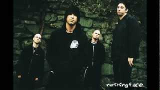 Nothingface - Murder Is Masterbation