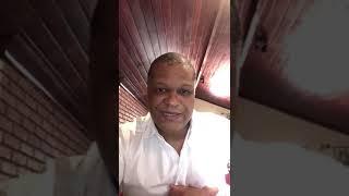 COMUNICADO DO SINDICATO DOS SERVIDORES SOBRE A REFORMA DA PREVIDÊNCIA MUNICIPAL DE TATUÍ