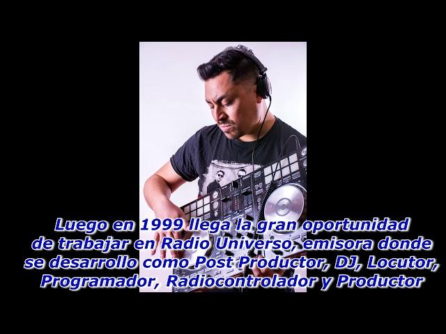 Mix 80s IsmaelDJRetro 03