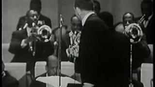 "KARAOKE - Frank Sinatra - ""Fly Me To The Moon"" - ORIGINAL BACKING TRACK!"