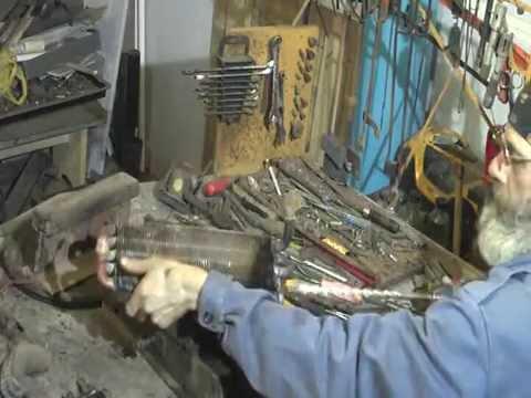 Ремонт теплообменника ferroli Сварной пластинчатый теплообменник Alfa Laval TM20-B FKR Балашов