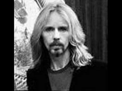 count on you - tommy shaw