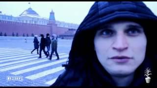 Narkoman.Pavlik.(1.sezon.10.seriya).2012.XviD.WEBRip.avi