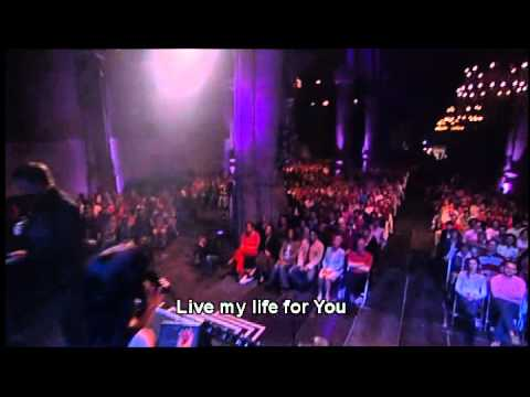Olso Gospel Choir - Holy is the Lamb(HD)With songtekst/lyrics