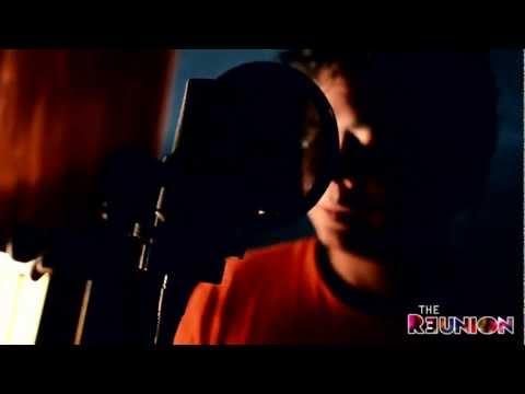 Superproxy by Razorback and Gloc 9, abangan sa The Reunion album