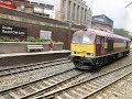 Hornby Magazine Showcase Picture