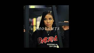 (FREE) Jhene Aiko x H.E.R Chill RnB Type Beat 2019 | Triggered Freestyle Instrumental Type Beat