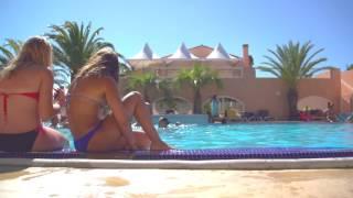 Petit aperçu de vos vacances au Camping La Croix du Sud****