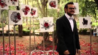 """""""Y La Vida Va"""" - Track By Track #RománticoDesliz"""