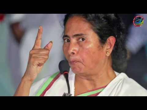 Mamta Banerjee SHOCKED to see HARASSED Shah Rukh Khan