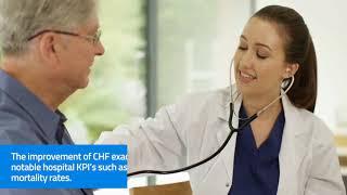 Congestive Heart Failure (CHF)