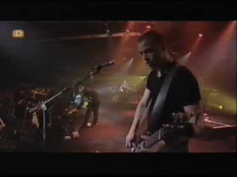 Muse - Sunburn live @ Montreux Jazz Festival 2002 [HQ] mp3