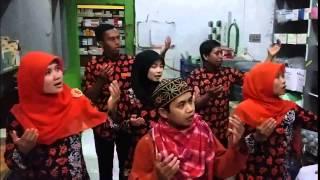 niat puasa k24 2017 Video
