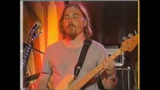 Pavement - Spit On A Stranger (Legendado)