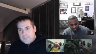 rick ross gucci mane shoot and 2 chainz buy back the block video confused review   jtnews