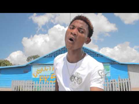 JESSIMO fenerivo maresaka Official Video by Joyscott Perspective