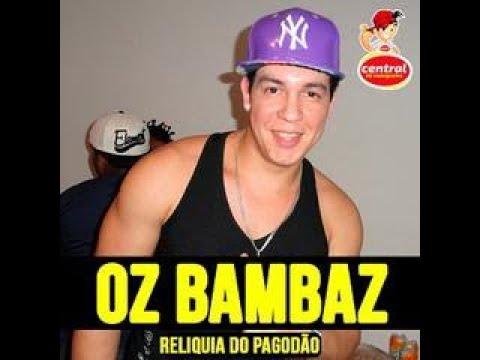 cd oz bambaz 2011
