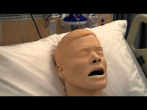 Skill 2.27 Administering Ophthalmic Medications