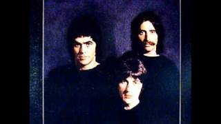 A Change Is Gonna Come, Three Dog Night