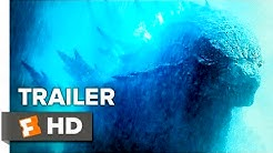Godzilla: King of the Monsters Final Trailer (2019)   Movieclips Trailers