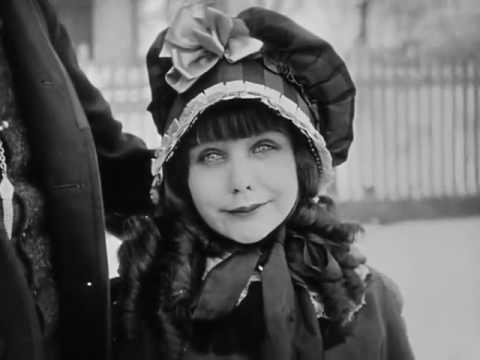 The Iron Horse (Western 1924) George O'Brien, Madge Bellamy, Charles Edward Bull