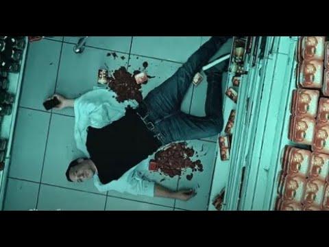 פינת הפרסומות של גולן נוחיאן 25.10.20