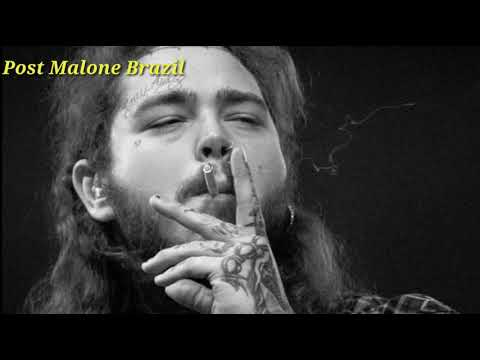 Post Malone - Big Lie (Legendado)