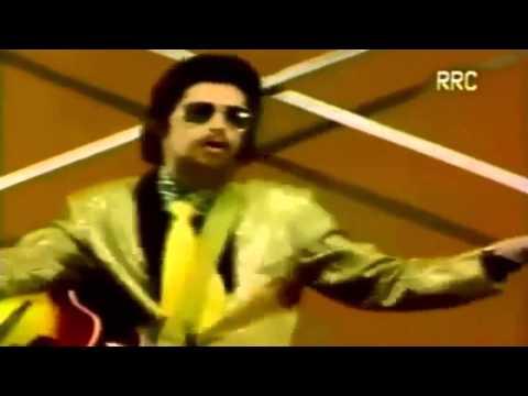 "LET ME SING, LET ME SING - ""RAUL SEIXAS"" - Remasterizado"