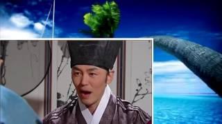キムチ~不朽の名作 第16話
