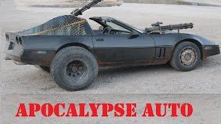 How we make$$$ on a c4 Corvette!!  APOCALYPSE AUTO ep.6