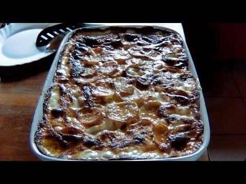 le-gratin-dauphinois---le-vrai,-sans-fromage!