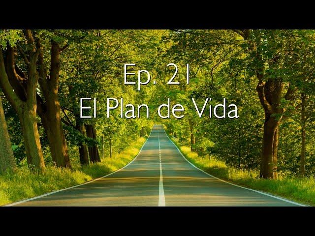 El Plan de Vida - Perseverancia