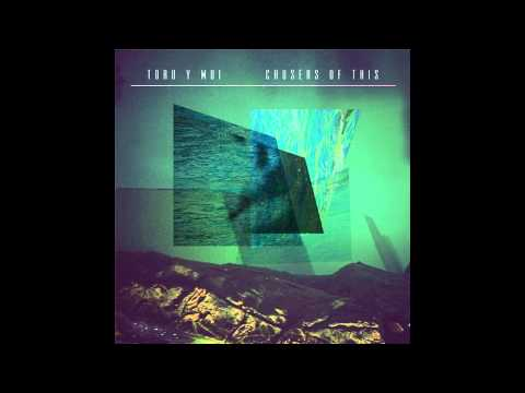 Toro y Moi - Causers Of This (FULL ALBUM)