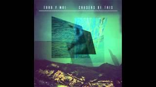 Toro y Moi - Causers Of This (FULL ALBUM)