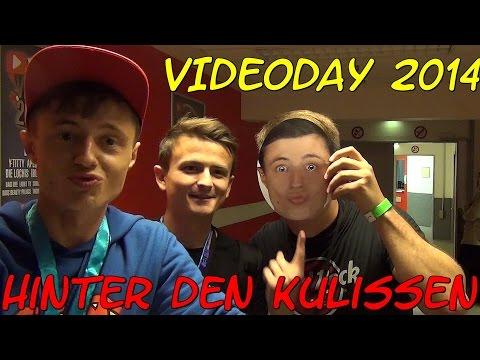 videoday-2014---hinter-den-kulissen