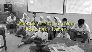 Download Sampek turk story wa