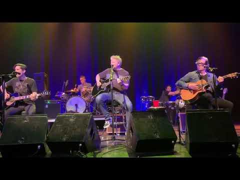 The Offspring - 06/11/2019 - Defy You @ Rialto Theatre, Tucson, AZ