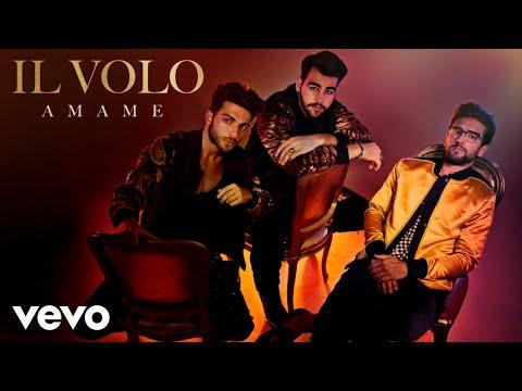 Il Volo - Santa Cecilia (Audio) ft. Jomal