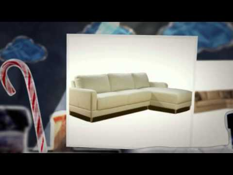 Choosing Apartment Size Furniture At Sofasandsectionals.com.